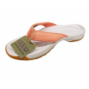 KEEN Coral Birch Kona Flip Flop Sandals 11